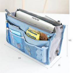 Túi Đựng Đồ Du Lịch Cá Nhân Bag in Bag