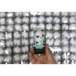 LĂN TRỊ THÂM MẤT TONYMOLY Panda s Dream So Cool Eye Stick,