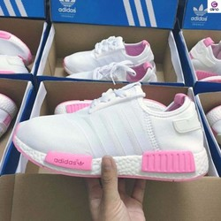 [Greenlife Shop] Giày thể thao chất