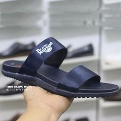 Dép lê thời trang DDK06 cung cấp bởi THỜI TRANG DA