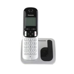 Điện thoại kéo dài Panasonic KX TGC210