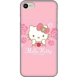 Ốp lưng Iphone 7 Hello Kitty