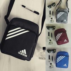 [Greenlife Shop] Túi đeo chéo mini đựng Ipad