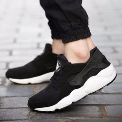 [Greenlife Shop] Giày Sneaker thời trang