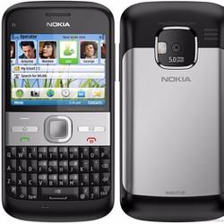 Điện Thoại di động Nokia E5