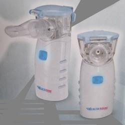 Máy xông mũi siêu âm cầm tay NE-105