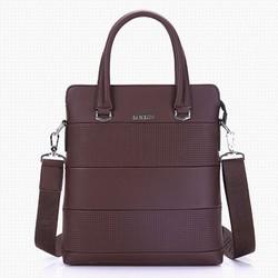 Túi xách nam thời trang 8020
