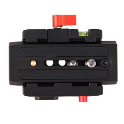 Đế thao tác nhanh P200 Quick Release Plate