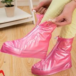 Bọc giày đi mưa - Bọc giày đi mưa