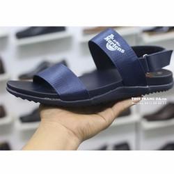 Dép sandal SD20 cung cấp bởi THỜI TRANG DA