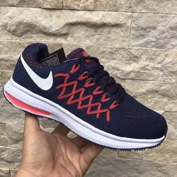 [Greenlife Shop] Giày Sneaker Nam chất