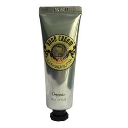 Kem dưỡng da tay Organia Hand Cream Olive Shea Butter 50g