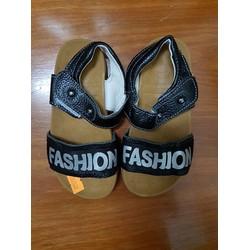 Giày Fashion 3-6t - G1707