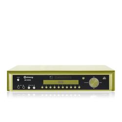 ĐẦU DVD ARIRANG AR-909S