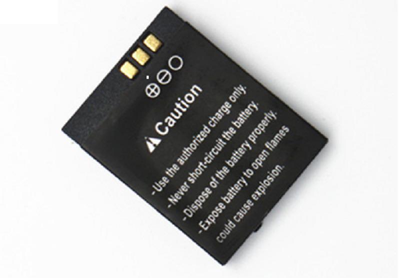 Bộ 10 Pin DZ09,A1,GT08 2