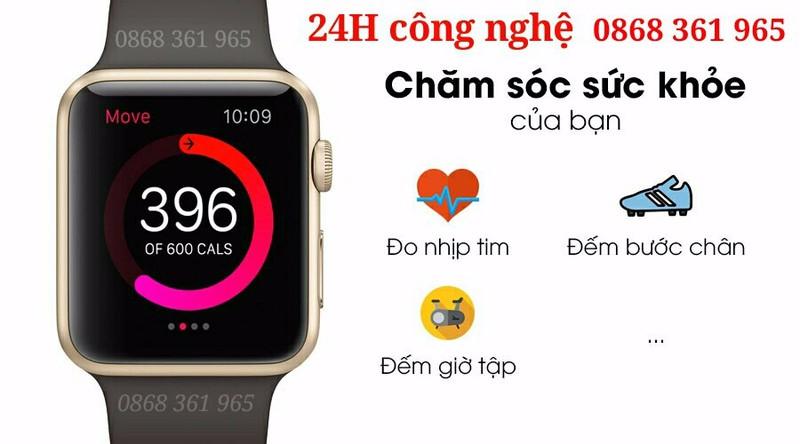 điện thoại đồng hồ SAMSUNG- siêu nét mã E99 7