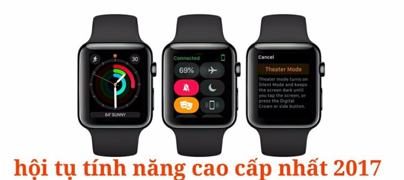 điện thoại đồng hồ SAMSUNG- siêu nét mã E99 4