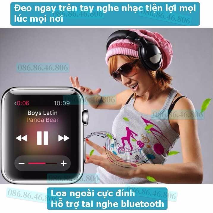 Đồng hồ thông minh Apple watch 1S 11