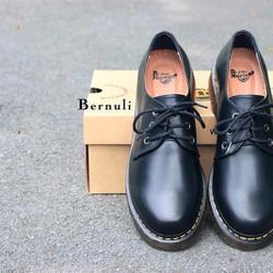 giày tăng chiều cao vt