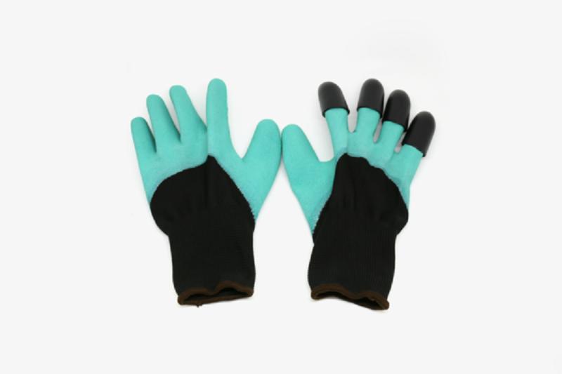Găng tay làm vườn Garden genie gloves 1