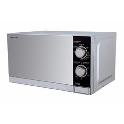 Lò vi sóng Sharp R-G223VN-SM 20 lít - Freeship nội thành HCM