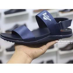 Dép Sandal thời trang SD20 cung cấp bởi THỜI TRANG DA