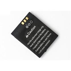 17k - Pin đồng hồ thông minh A1 / Dz09 giá sỉ và lẻ rẻ nhất