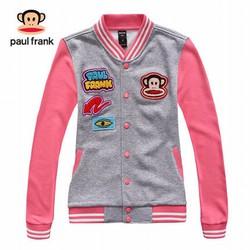 Áo khoác nữ chính hãng Paul Frank - USA