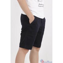 quần short kaki nam chất