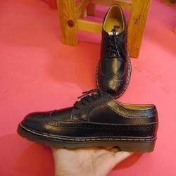 giày tăng chiều cao mới nhất dành cho nam vt