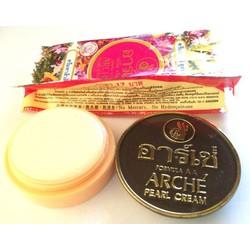 Kem Trị Mụn Arche Pearl Cream Thái Lan