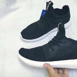 [Greenlife Shop] Giày Tubular cao cổ