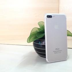 Nắp Lưng Hoco Untra Thin Series iPhone 7 Plus