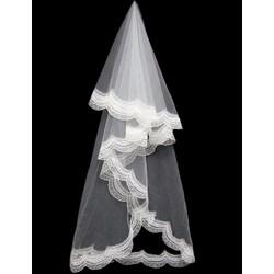 Lúp cô dâu VE0042BW06