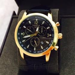 Đồng hồ kim cao cấp tặng quà