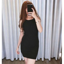 Đầm body siêu xinh luon