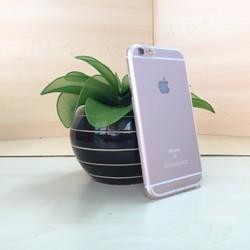 Nắp Lưng OU Case TPU iPhone 6Plus.6s Plus