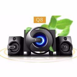 Loa Bluetooth - Công nghệ không dây, âm thanh cực đỉnh