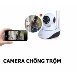 camera không dây