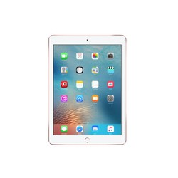 Apple iPad Pro 9.7 Wifi 32Gb Rose Gold