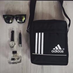 [Greenlife Shop] Túi đeo chéo Mini thời trang