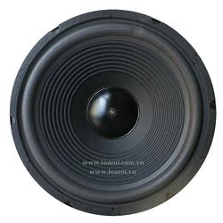 LOA BASS 30 RỜI JBL RM101