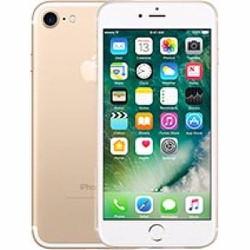 iphone 7 Xách Tay Đài Loan Loai 1