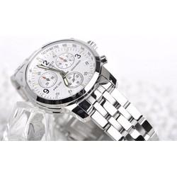 Đồng hồ kim cao cấp tặng quà 50k