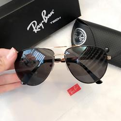 kính mắt thời trang Ray Ban
