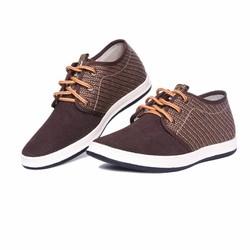 Giày cao nam chuyên dụng mùa hè, hàng hiệu-GC69