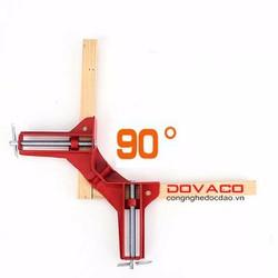 Ê tô mini vuông góc DOVACO siêu tiện dụng nay giá chỉ còn 52K