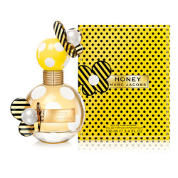 Nước hoa Nữ MARC JACOBS Honey EDP 100ml