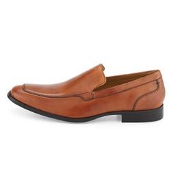 Giày Cole Haan Adams Venetian Loafer Chính hãng size 38