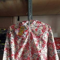 áo khoác chống nắng, áo khoác cho mùa hè